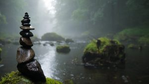 cairn-fog-mystical-background-158607